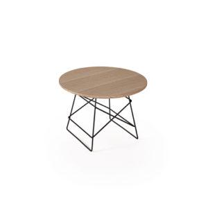grid-tafel-eikenhout-medium