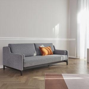 hermod-zitbank-slaapbank-565