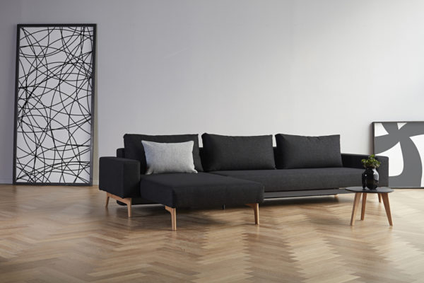 idun-met-lounger-zitbank-slaapbank-564