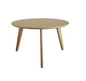 nordic-tafel-groot-eikenhouten-tafelblad