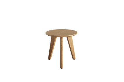 nordic-tafel-klein-eikenhouten-tafelblad