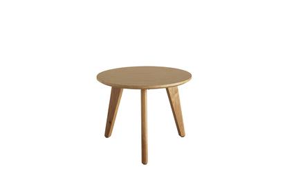 nordic-tafel-medium-eikenhouten-tafelblad
