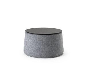 storage-tafel-zwart-tafelblad