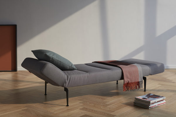 argus-daybed-534