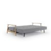 eluma-bed-565