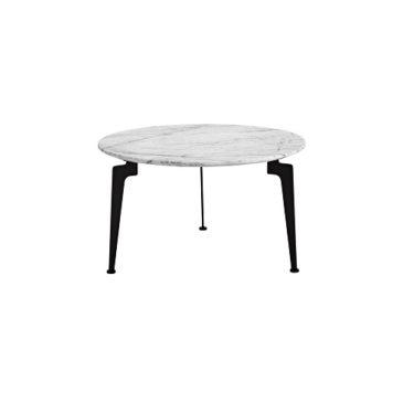 marmeren-tafel-groot