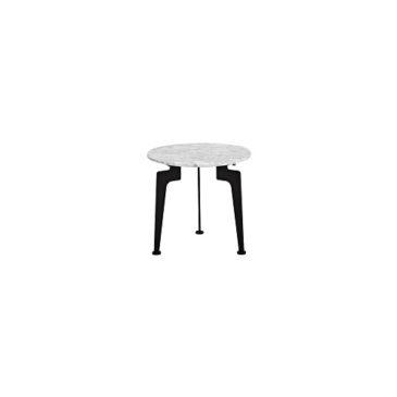 marmeren-tafel-klein