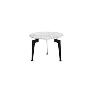 marmeren-tafel-medium