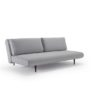 unfurl-lounger-bank-517