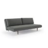 unfurl-lounger-bank-518