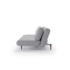 unfurl-lounger-bank-zijkant-517