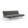 unfurl-lounger-bank-zonder-kussens-518