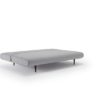 unfurl-lounger-bed-517