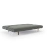 unfurl-lounger-bed-518