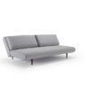 unfurl-lounger-loungestand-517