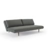 unfurl-lounger-loungestand-518