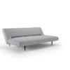 unfurl-lounger-loungestand-zonder-kussens-517