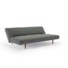 unfurl-lounger-loungestand-zonder-kussens-518