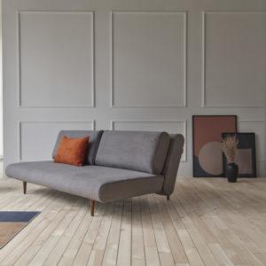 unfurl-lounger-zitbank-slaapbank-596