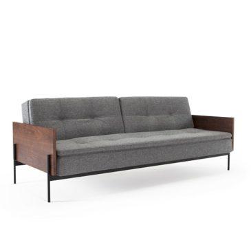 dublexo-lauge-zitbank-slaapbank-563