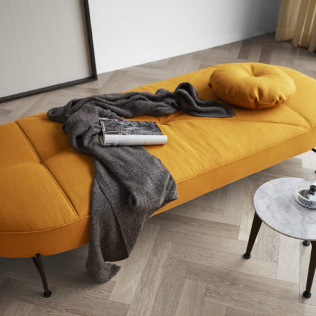 linna-daybed-507