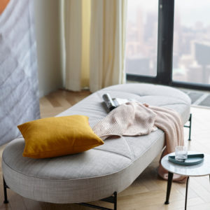 linna-daybed-613
