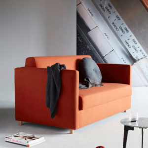 olan-zitbank-slaapbank-506