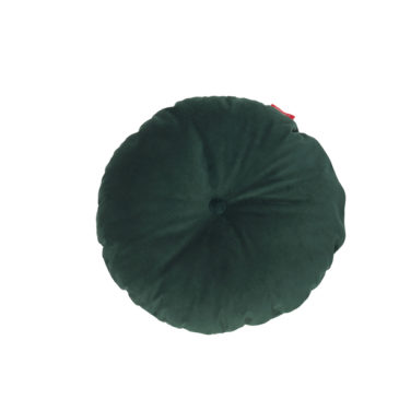 circle-kussen-groot-540