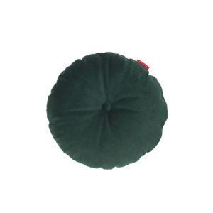 circle-kussen-klein-540