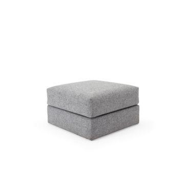 cornila-poef-565