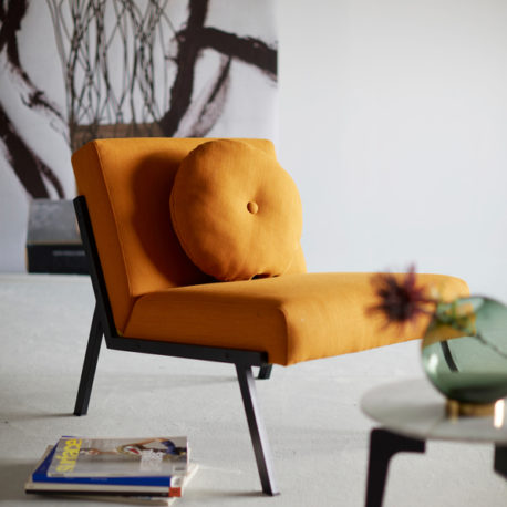 vikko-stoel-507