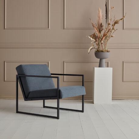 vikko-stoel-met-armleuningen